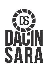 DacinSara EN