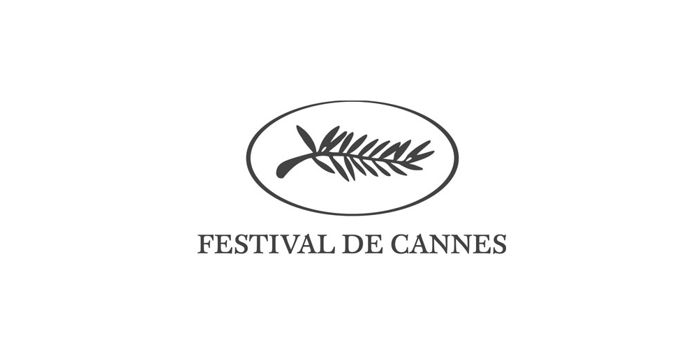 taxi-festival-cannes